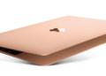 Mac book Air Review