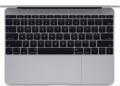 Apple Mac Book Air Keyboard