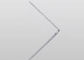 Apple Mac Book Air New Retina Display feature